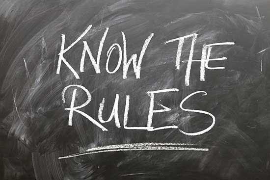 Dart Regeln 301